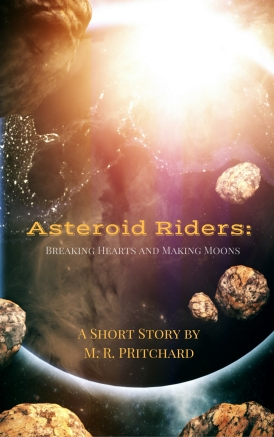 asteroid-riders_